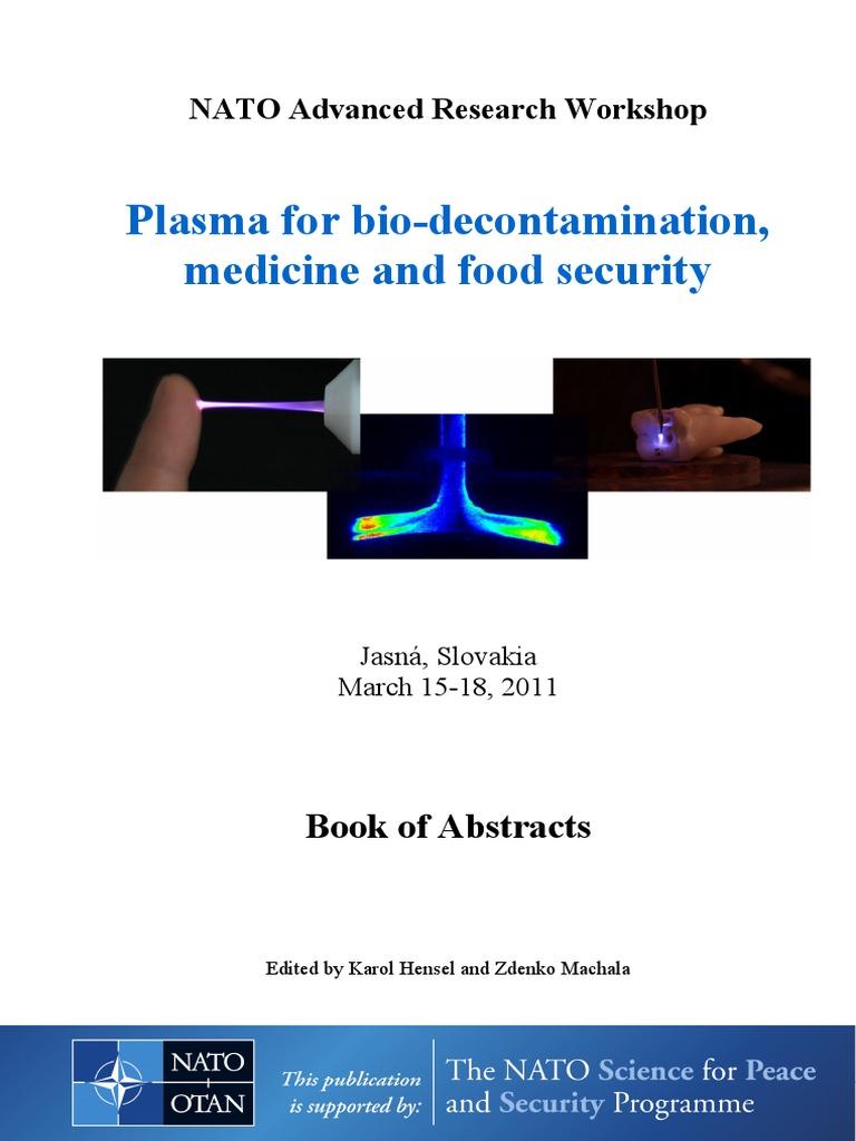 Medic in Plasma 1 | Memne Potential | Influenza on