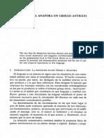 Dialnet-DeixisFrenteAAnaforaEnGriegoAntiguo-119180