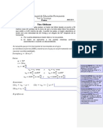 problemas-de-fijacic3b3n-tiro-oblicuo-solucion.pdf