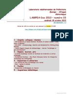 Lampea Doc 201333