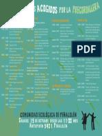 Programa Com Eco