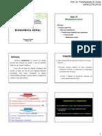 Aulasobremetabolismo.pdf