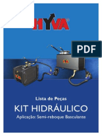 kithidraulico_hyva2