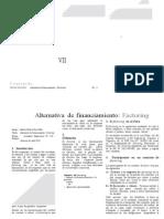 (89925759) Pagina de Factoring Completo