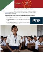 Fundraising NGO Guide_SW