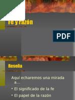 Fe_razon