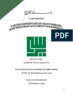 CASE REPORT Yo2 Napza Komplit