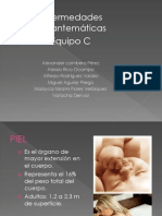 enfermedadesexantematicas-101111201327-phpapp01