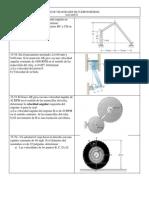 02_analisis_velocidades
