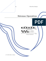 Sistemas Operativos E.Alqua