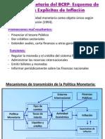 Presentación - BCRP