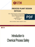 Chapter1 SKF4163