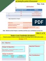 Sample Presentation Template.ppt