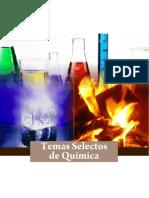 leyes de los gases (3).pdf