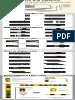 SEÑALES HORIZONTALES.pdf