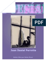 ellibrodedaniel.pdf