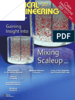 Chemical Engineering - August 2013