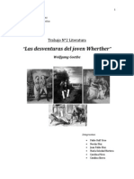 Trabajo Wherther(1)