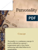 Personality 111003113859 Phpapp02
