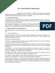 1-entorno-empresarial.pdf