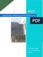 AQUILES-OPERACIONES Terminado Humidificacion_2 (2)[1]