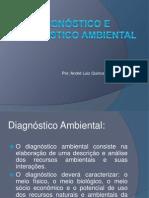 diagnóstico.e.prognóstico.ambiental-int