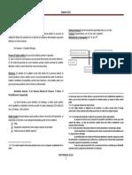 Derecho_Civil_I_-_Columna.pdf