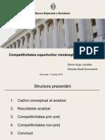 R20100415Iorga.pdf