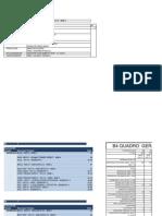 Formulas Analitico