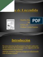 sistemadeencendido-110914201528-phpapp01