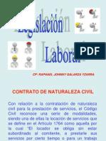 LABORAL_1