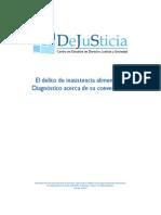 inasistencia alimenta_dejusticia2