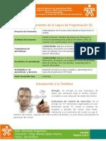GA04-FundamentosdelaLogicadeProgramacionIII