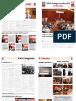 Diario Congreso A Coruña 1