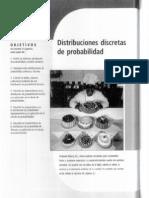 6-distribuciones-discretas