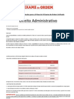 original_Cronograma_de_estudos_de_Direito_Administrativo_para_a_2ª_fase_do_XI_Exame_de_Ordem