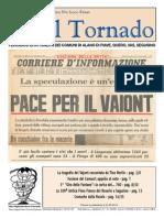 Il_Tornado_620