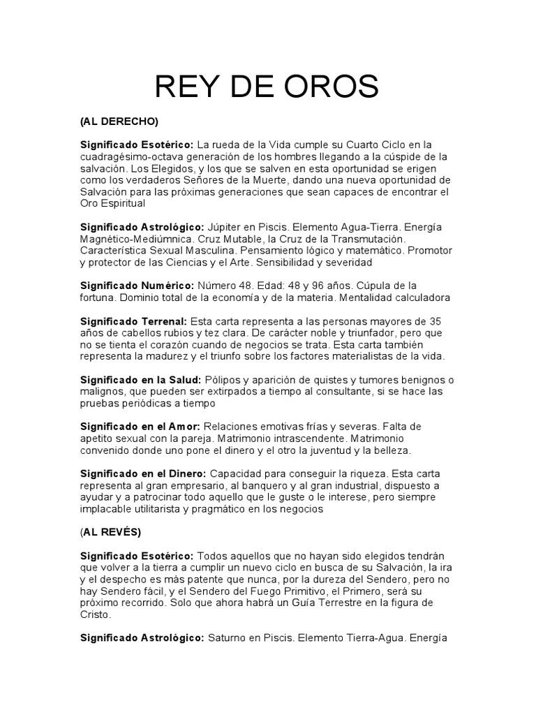 Encantador Reanudar Banquero Componente - Colección De Plantillas De ...