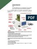 Guia Sistemas Operativos