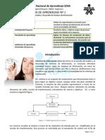 GA1 Tecnicas Recoleccion Informacion (2)