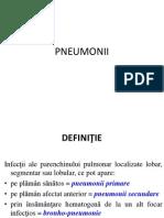 PNEUMONII2