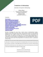 1.6Linguistic+Anthropology.pdf