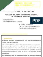 Analisis Direccion Regional de Turismo.][1]