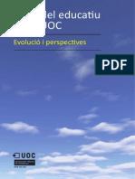 model_educatiu.pdf
