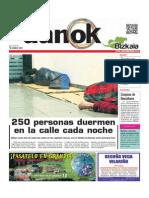 Danok84.pdf