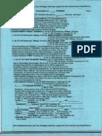 117 descendants of _ toensing  nov 2000