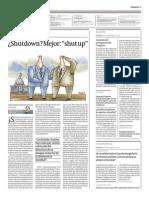 PP 111013 Diario Gestion - Diario Gestión - Opinión - pag 19.pdf