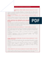 Sistemas Constructivos no Convencionales.docx
