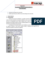 PLC II_S7-200_CONVERSORES.pdf