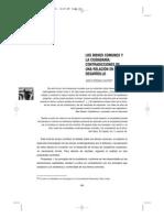 Modulo 2-Lectura 2 Bienes Comunes y Ciudadana